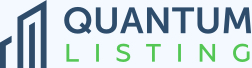 QuantumListing - platform for commercial real estate