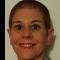 Susan (Sue) Horowitz