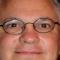 Rick D. Carello, CIREC