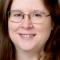Jennifer Lehr, CCIM