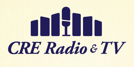 Saturday with Howard Kline and CRE Radio & TV, Episode 3