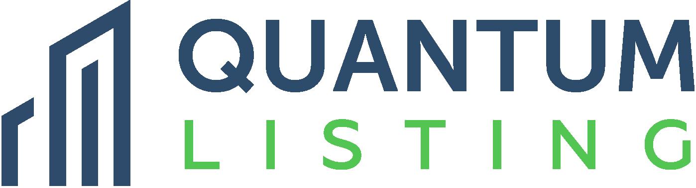 QuantumListing: What is it?