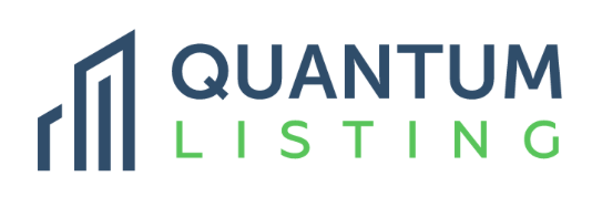 EDITING YOUR PROFILE ON QUANTUMLISTING.COM