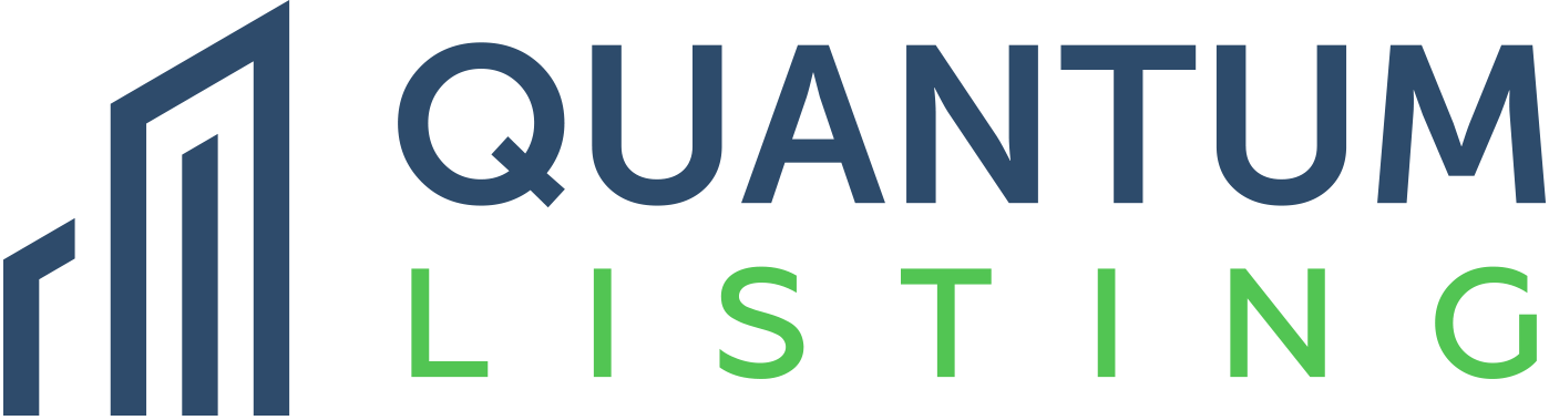 QuantumListing's Follow and Favorite Features