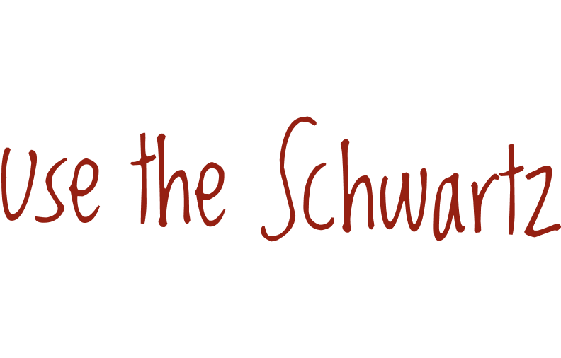 Use the Schwartz - New QuantumListing Feature: Private Notes
