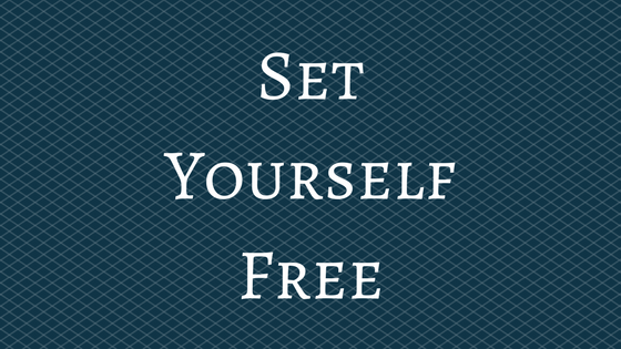 Set Yourself Free With The QuantumListing App for iOS