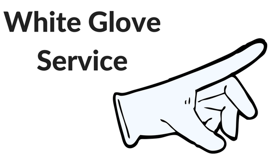 Subscribe for a Year of QuantumListing Enterprise Premium Membership, Get White Glove Set Up