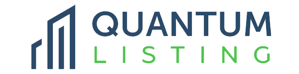 The New QuantumListing.com