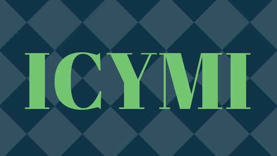 ICYMI: QuantumListing's August Recap
