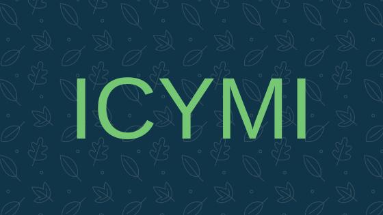 ICYMI: QuantumListing's October Recap
