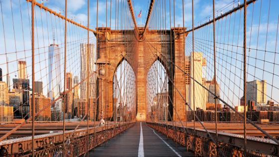 CREtech New York City 2019 Recap