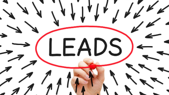 Unsung Feature: Lead Capture on Your Listings and In Your Market