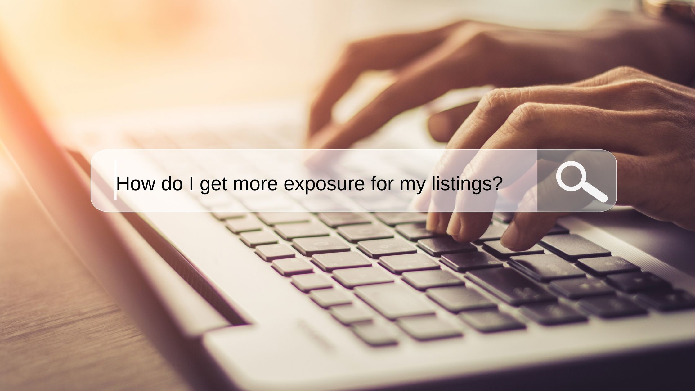 How to Get More Exposure on QuantumListing for Buildout Users