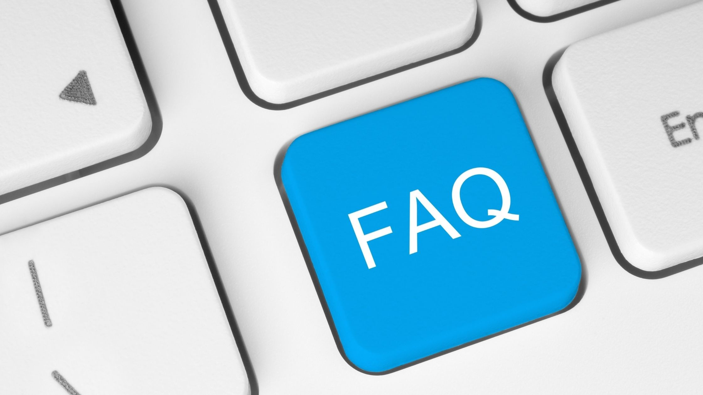 The 10 Most Frequently Asked Questions About QuantumListing