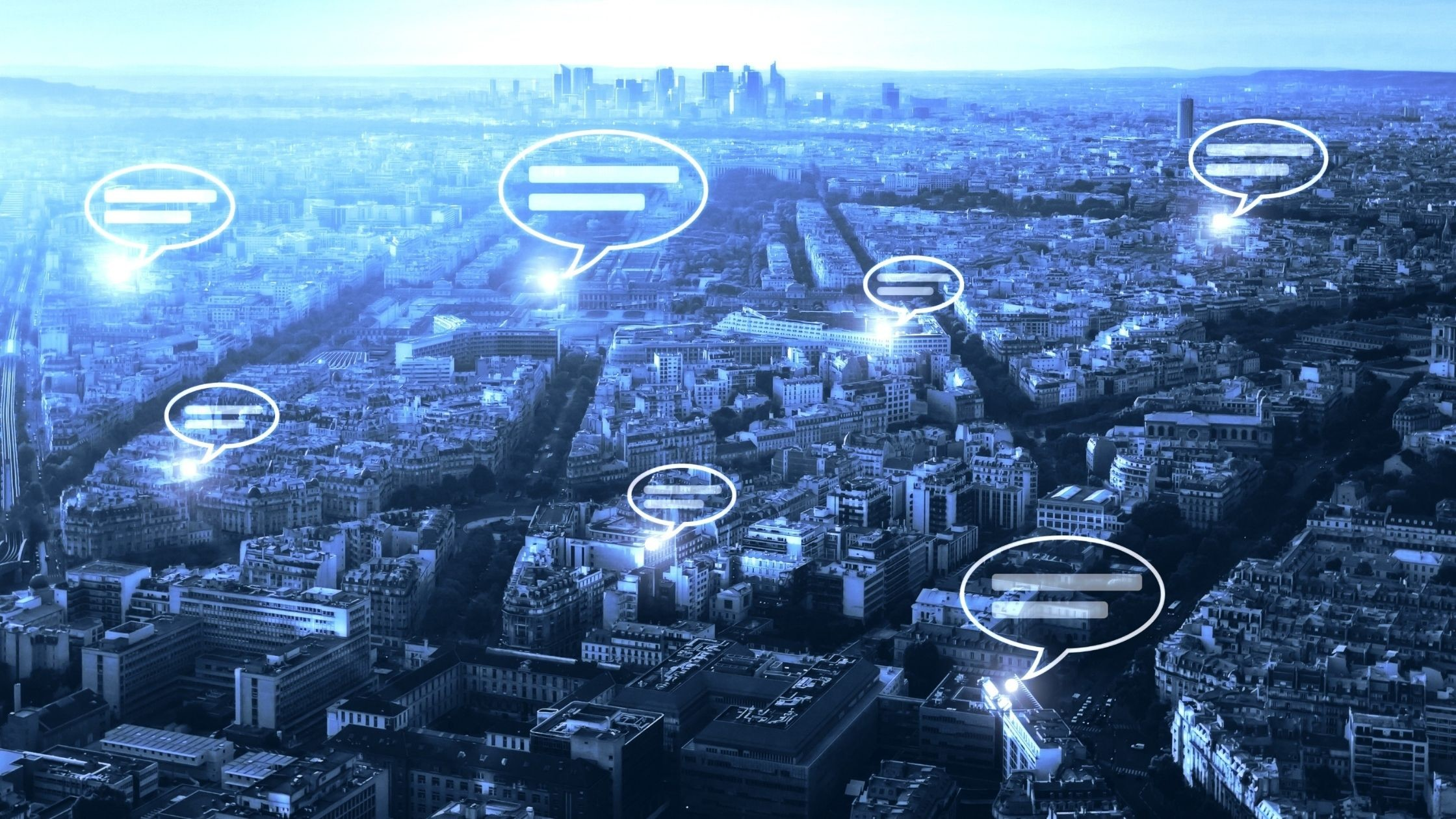 The Social Networking Site of Commercial Real Estate