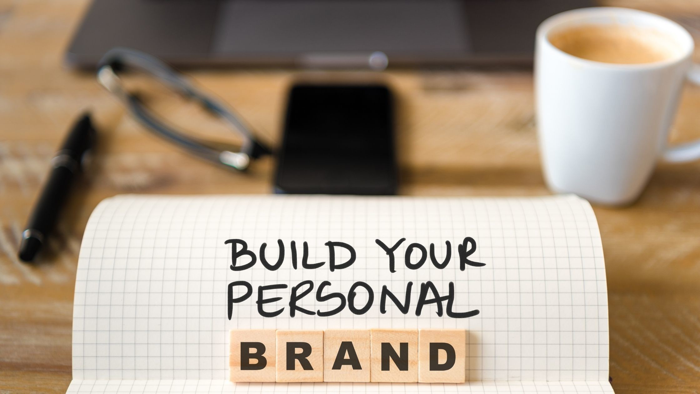 How to Build a Strong Personal Brand with QuantumListing