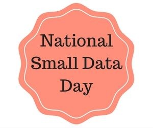 national-small-dataday
