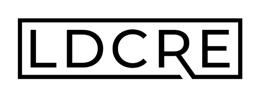 LDCRE logo