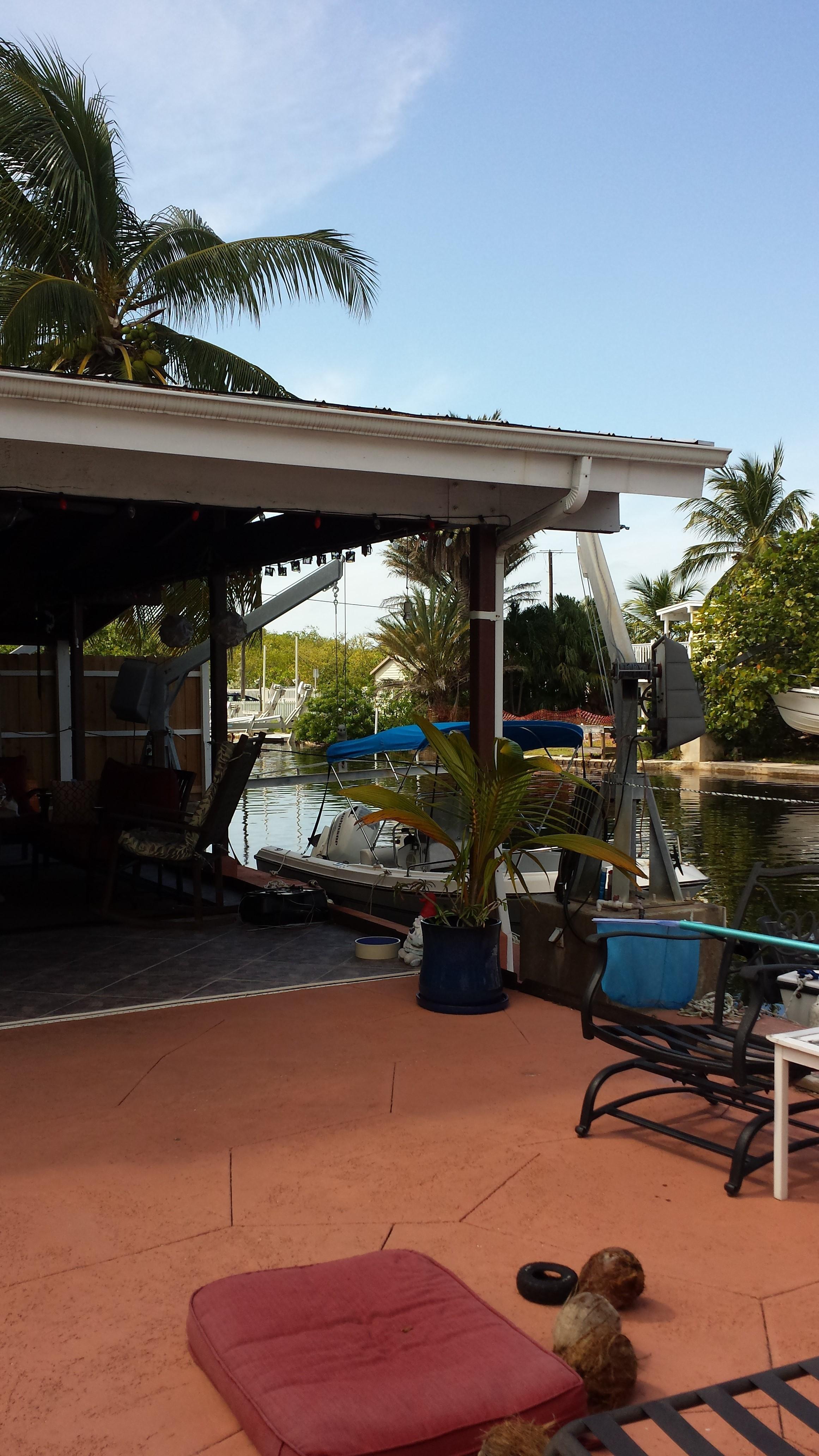 Marvelous Fsbo Key West Gem 125K Below Appraisal 3 3 Gated Pool On Beutiful Home Inspiration Xortanetmahrainfo