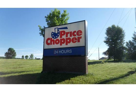 Price Chopper Plaza Derby Vt Price Chopper Derby Vt 05855 Usa Real Estate Listing Quantumlisting